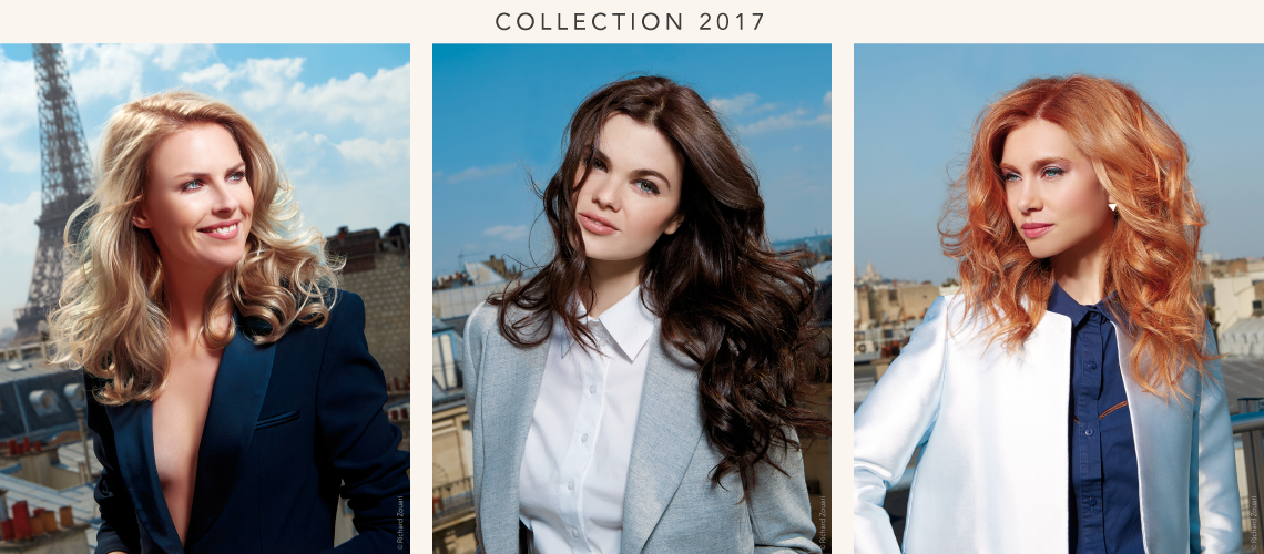 Collection 2017