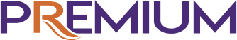 Logo Générik Premium